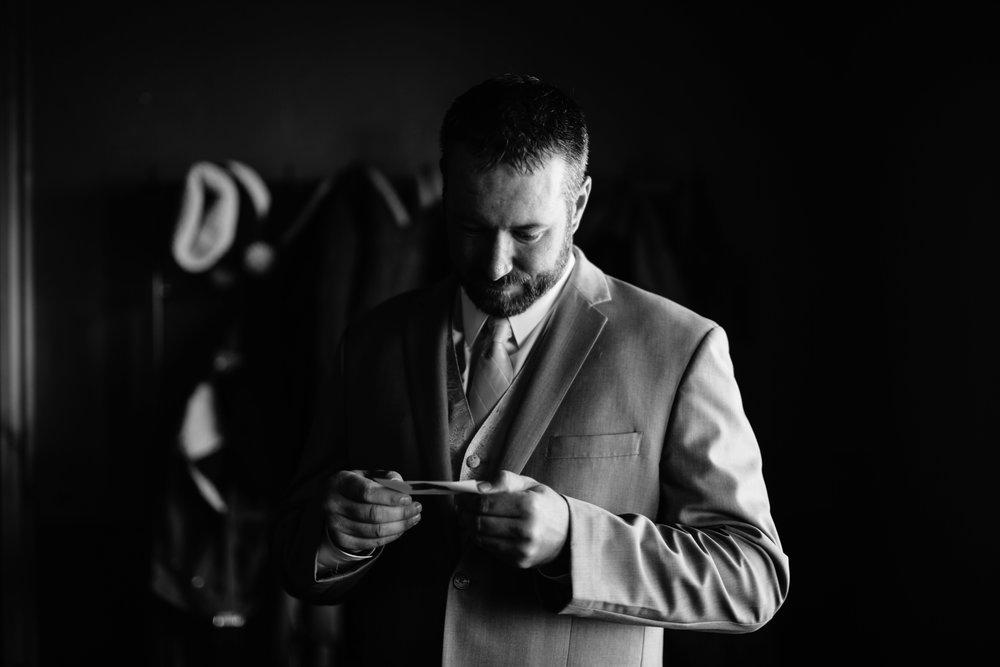 Liz Osban Photography Cheyenne Wyoming Northern Colorado Wedding Photographer Elopement Adventure Best Rocky Mountain National Park Grand Teton Jacksonhole Iceland Southern Vik Vesturhorn Denver Fort Collins Laramie Elope84.jpg