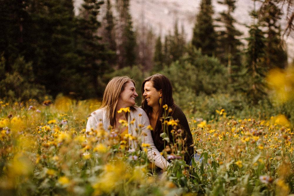 Liz Osban Photography Cheyenne Wyoming Northern Colorado Wedding Photographer Elopement Adventure Best Rocky Mountain National Park Grand Teton Jacksonhole Iceland Southern Vik Vesturhorn Denver Fort Collins Laramie Elope88.jpg