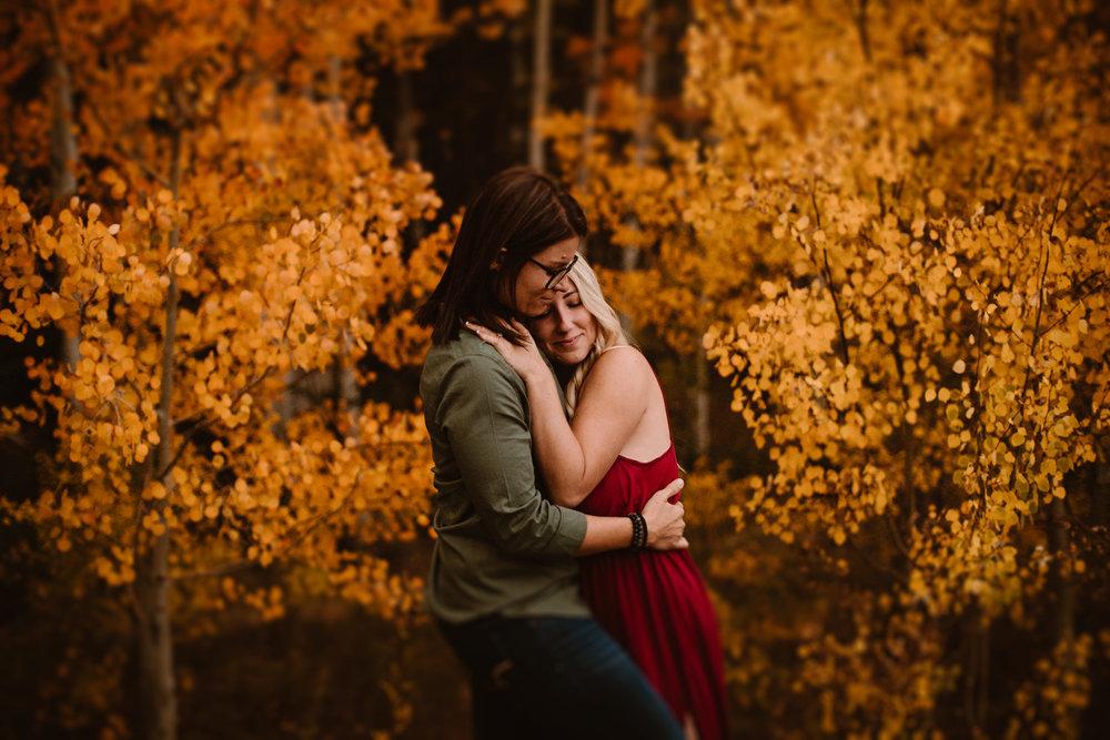 Liz Osban Photography Cheyenne Wyoming Northern Colorado Wedding Photographer Elopement Adventure Best Rocky Mountain National Park Grand Teton Jacksonhole Iceland Southern Vik Vesturhorn Denver Fort Collins Laramie Elope95.jpg