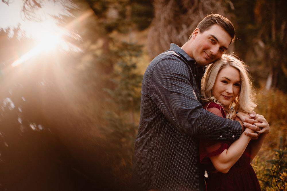 Liz Osban Photography Cheyenne Wyoming Northern Colorado Wedding Photographer Elopement Adventure Best Rocky Mountain National Park Grand Teton Jacksonhole Iceland Southern Vik Vesturhorn Denver Fort Collins Laramie Elope113.jpg