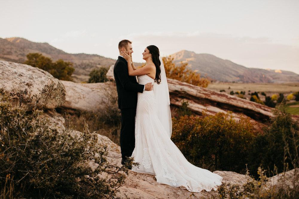 Liz Osban Photography Cheyenne Wyoming Northern Colorado Wedding Photographer Elopement Adventure Best Rocky Mountain National Park Grand Teton Jacksonhole Iceland Southern Vik Vesturhorn Denver Fort Collins Laramie Elope122.jpg