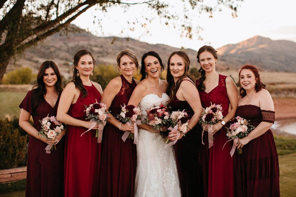 Liz Osban Photography Cheyenne Wyoming Northern Colorado Wedding Photographer Elopement Adventure Best Rocky Mountain National Park Grand Teton Jacksonhole Iceland Southern Vik Vesturhorn Denver Fort Collins Laramie Elope128.jpg