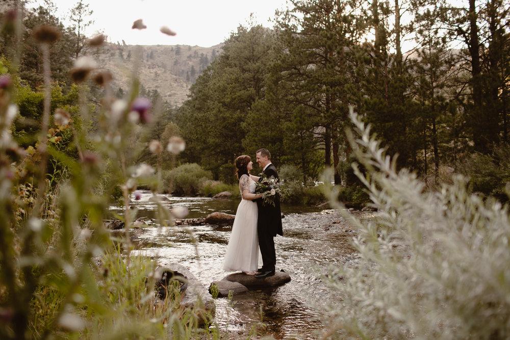 Liz Osban Photography Cheyenne Wyoming Northern Colorado Wedding Photographer Elopement Adventure Best Rocky Mountain National Park Grand Teton Jacksonhole Iceland Southern Vik Vesturhorn Denver Fort Collins Laramie Elope129.jpg