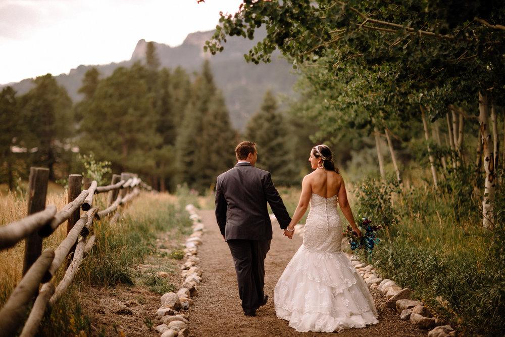 Liz Osban Photography Cheyenne Wyoming Northern Colorado Wedding Photographer Elopement Adventure Best Rocky Mountain National Park Grand Teton Jacksonhole Iceland Southern Vik Vesturhorn Denver Fort Collins Laramie Elope132.jpg
