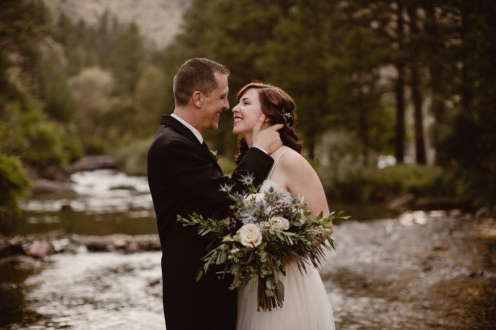 Liz Osban Photography Cheyenne Wyoming Northern Colorado Wedding Photographer Elopement Adventure Best Rocky Mountain National Park Grand Teton Jacksonhole Iceland Southern Vik Vesturhorn Denver Fort Collins Laramie Elope133.jpg
