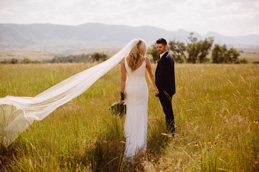 Liz Osban Photography Cheyenne Wyoming Northern Colorado Wedding Photographer Elopement Adventure Best Rocky Mountain National Park Grand Teton Jacksonhole Iceland Southern Vik Vesturhorn Denver Fort Collins Laramie Elope134.jpg