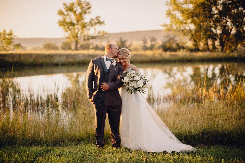 Liz Osban Photography Cheyenne Wyoming Northern Colorado Wedding Photographer Elopement Adventure Best Rocky Mountain National Park Grand Teton Jacksonhole Iceland Southern Vik Vesturhorn Denver Fort Collins Laramie Elope138.jpg