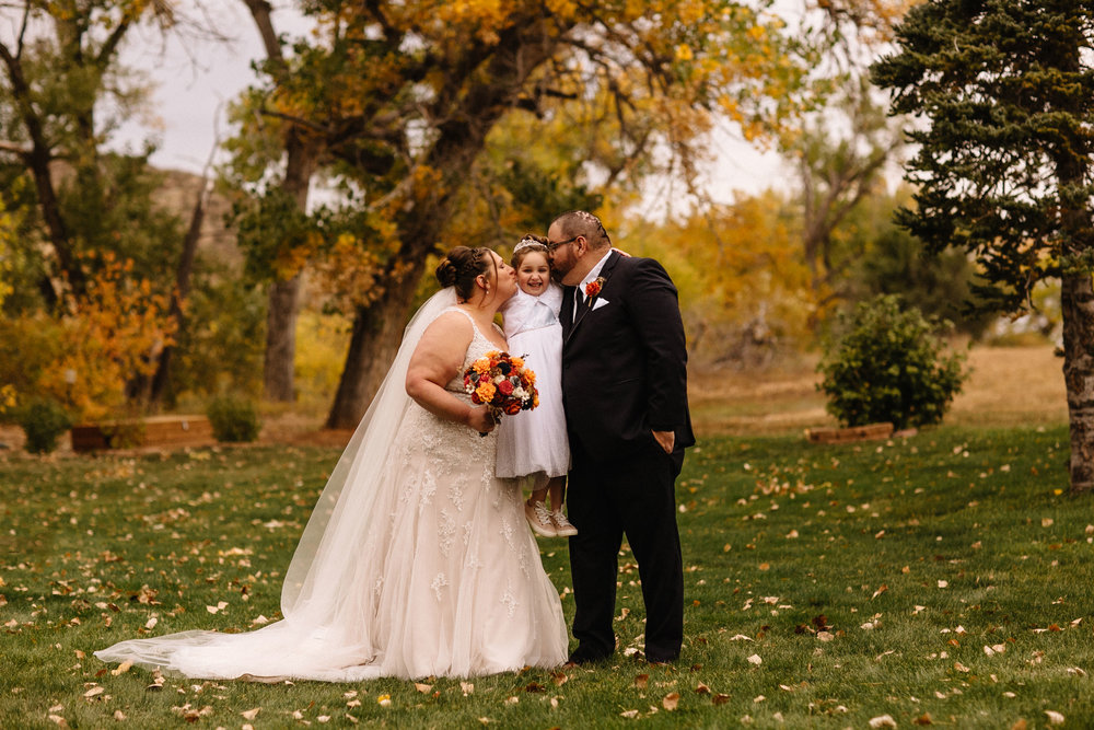 Liz Osban Photography Cheyenne Wyoming Northern Colorado Wedding Photographer Elopement Adventure Best Rocky Mountain National Park Grand Teton Jacksonhole Iceland Southern Vik Vesturhorn Denver Fort Collins Laramie Elope143.jpg