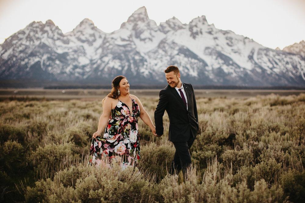 Liz Osban Photography Cheyenne Wyoming Northern Colorado Wedding Photographer Elopement Adventure Best Rocky Mountain National Park Grand Teton Jacksonhole Iceland Southern Vik Vesturhorn Denver Fort Collins Laramie Elope174.jpg