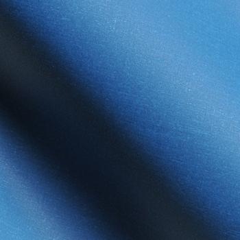 Cobalt Blue Pearl Linen