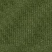 Moss Green Cialux