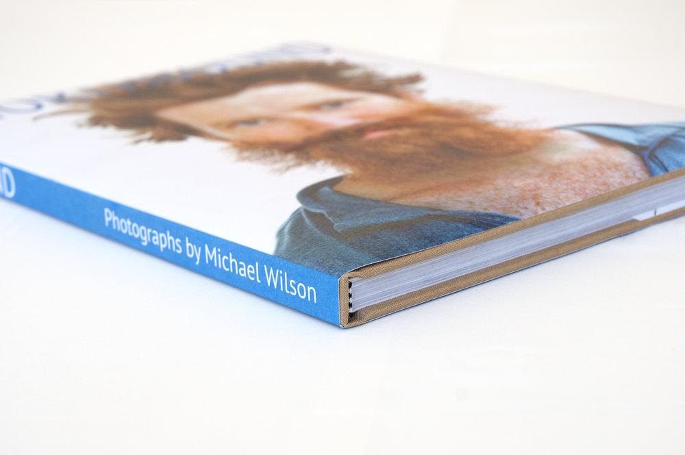 2014_Hardcover_MichaelWilson_1_8bit.jpg