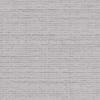 Copy of Linen