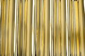 Copy of Shiny Gold