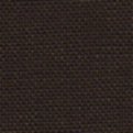 Dark Brown Cialux