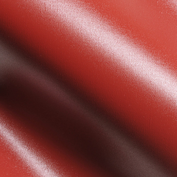 Dark Red Buckram