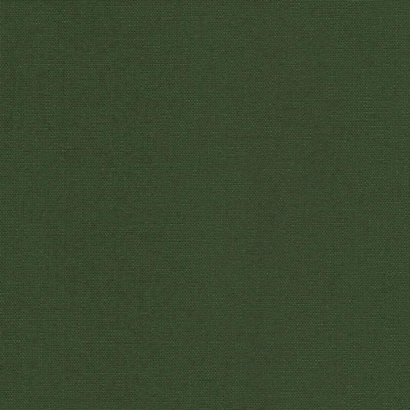 Green Cialux