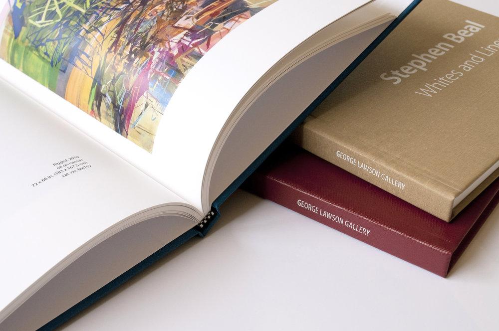 2013_12_Hardcovers_23.jpg
