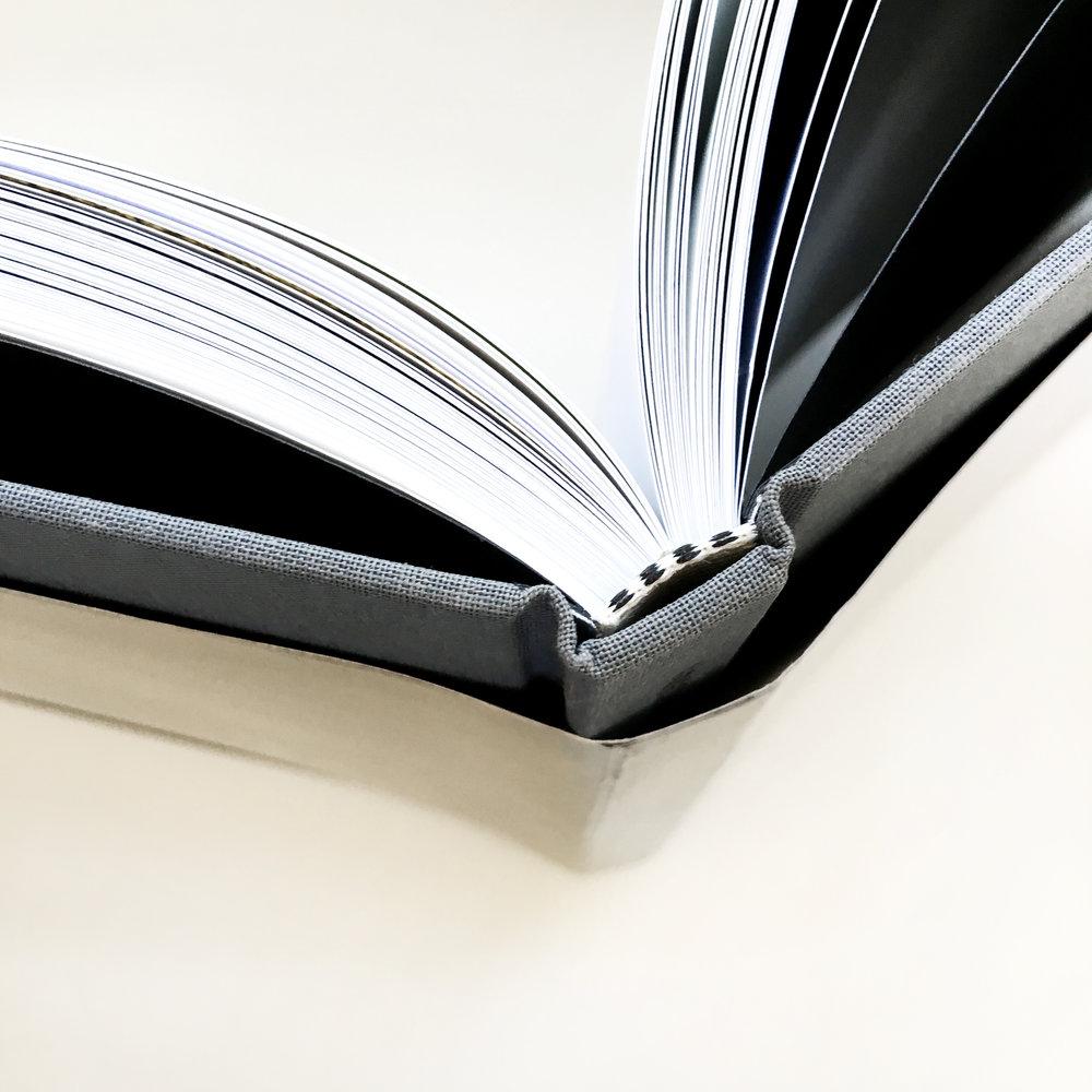 LinenBook_DJ.jpg