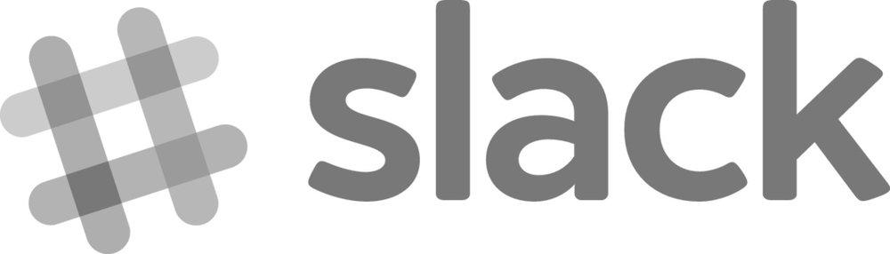 Slack_BW.jpg