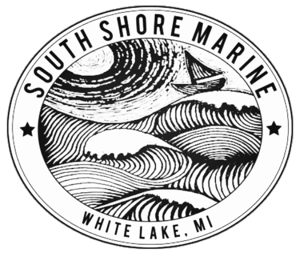 South Shore Marine – on beautiful White Lake