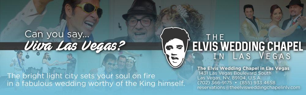 Elvis Chap photo banner.jpg