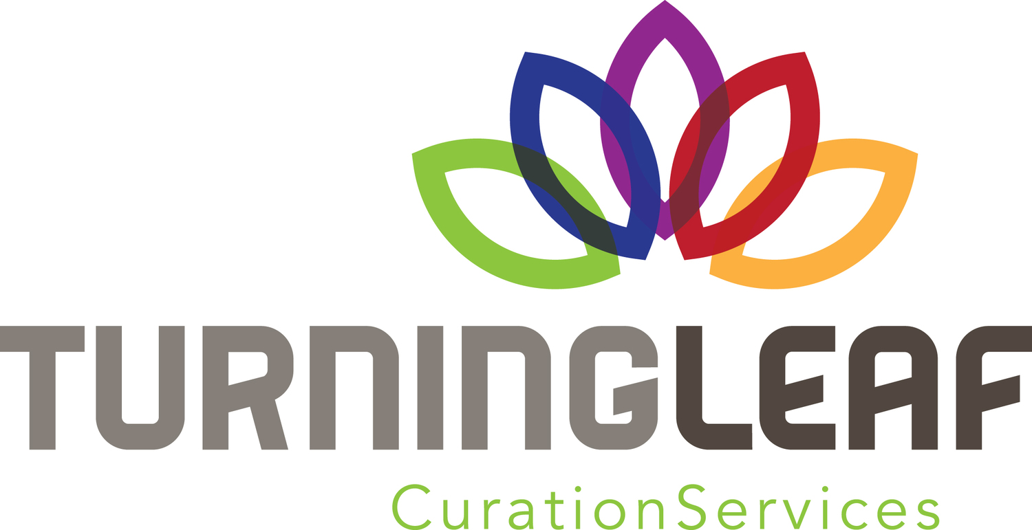 TurningLeaf CurationServices
