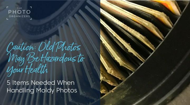Moldy-Photos-Blog-Feature-Image-720x400-1.jpg