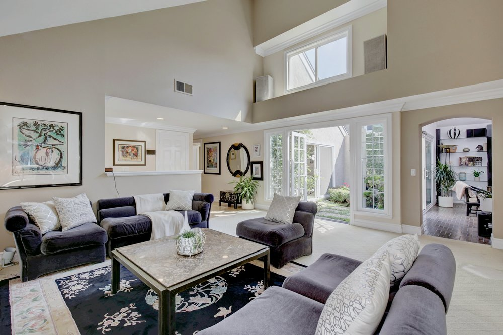 Wimbledon Village - SOLD BY MARIA X for $751,0001169 Princess Court, Costa Mesa, CA3 Bedrooms, 3 Baths 1755 sqft.