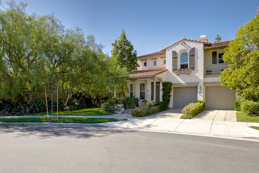 Providence Park - SOLD BY MARIA X for $890,0003374 Corte Levanto, Costa Mesa, CA4 beds 3 baths 2,453 sqft (A) MORE PICS