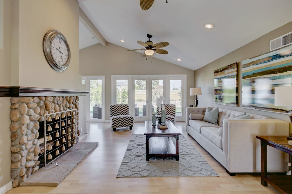 A HB Beauty... . - SOLD BY MARIA X for $830,0009171 Veronica Dr. Huntington Beach CA3 beds 3 baths 2,100 sqft (A) MORE PICS