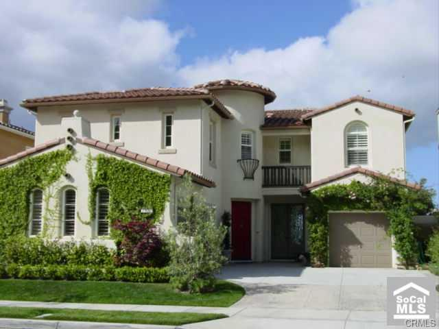 PENDING - Offered at $1,105,0007108 Tierras Altas, San Clemente, CA5 Bedrooms, 3 Baths, 3300 sq. ft. (A)