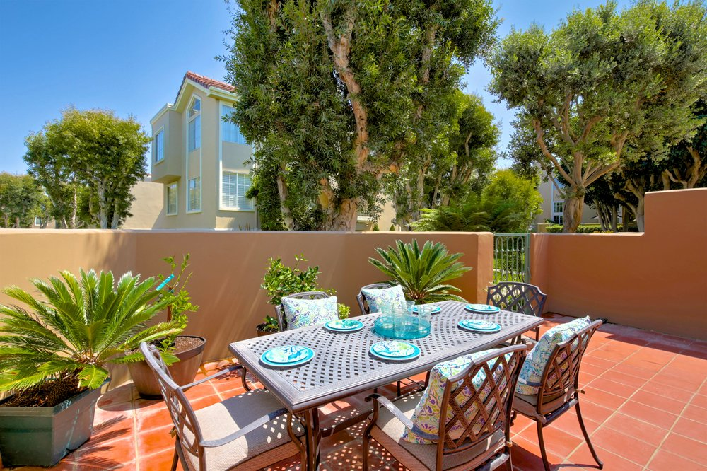 Prestigous SeaCliff on the Greens - 19346 Peachtree Ln, Huntington BeachSold by Maria X for $847,0003 Bedrooms, 2.5 Baths, 2065 sq ft
