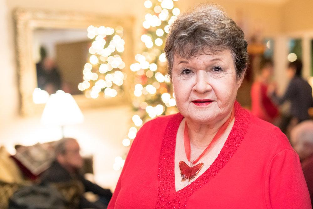 maria-xanthakis-christmas-party-4904.jpg