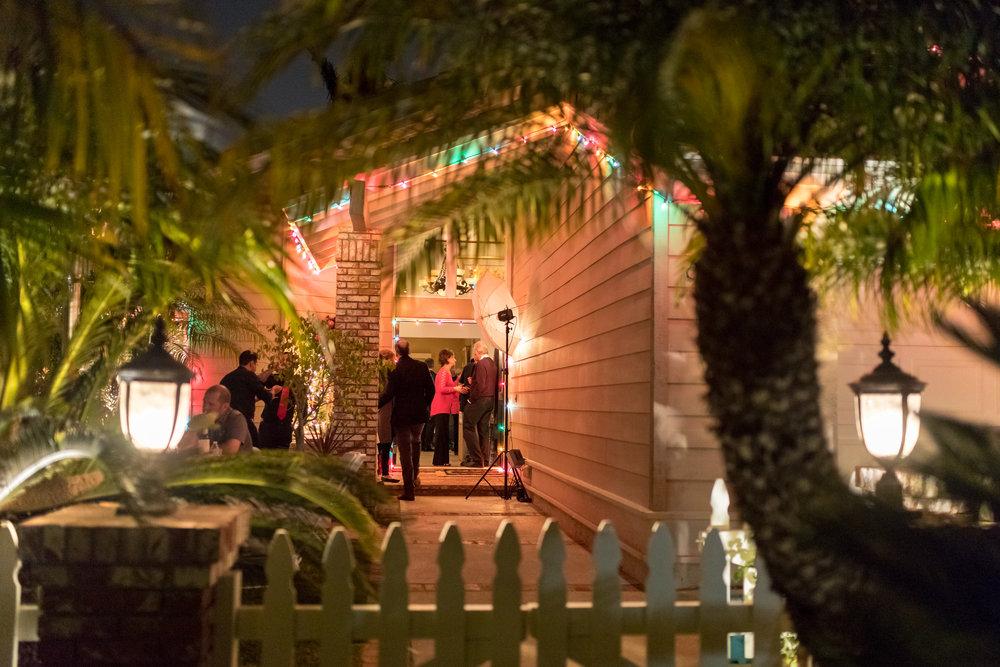 maria-xanthakis-christmas-party-5187.jpg