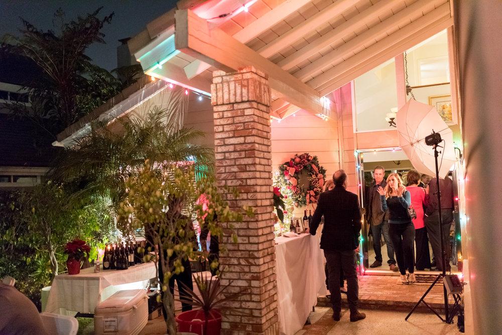 maria-xanthakis-christmas-party-5195.jpg