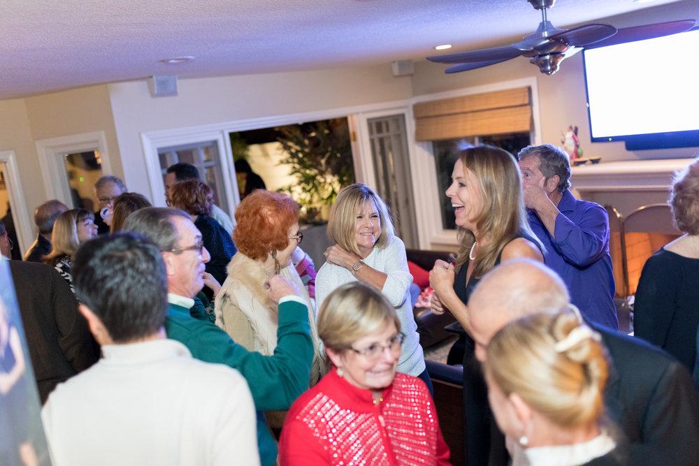 maria-xanthakis-christmas-party-5240.jpg