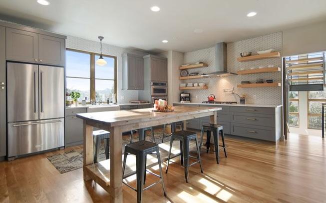 Fav Kitchens.jpg