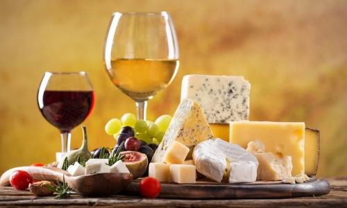 Wine & Cheese.jpg