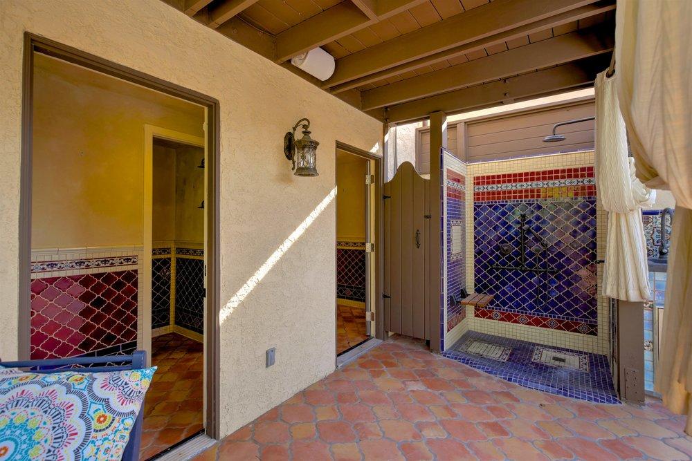 243 Euclid Ave Long Beach CA-print-071-78-243Euclid 071-4200x2801-300dpi.jpg