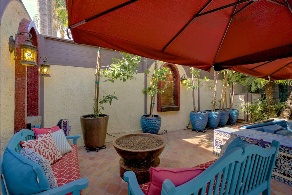 243 Euclid Ave Long Beach CA-print-079-50-243Euclid 079-4200x2800-300dpi.jpg