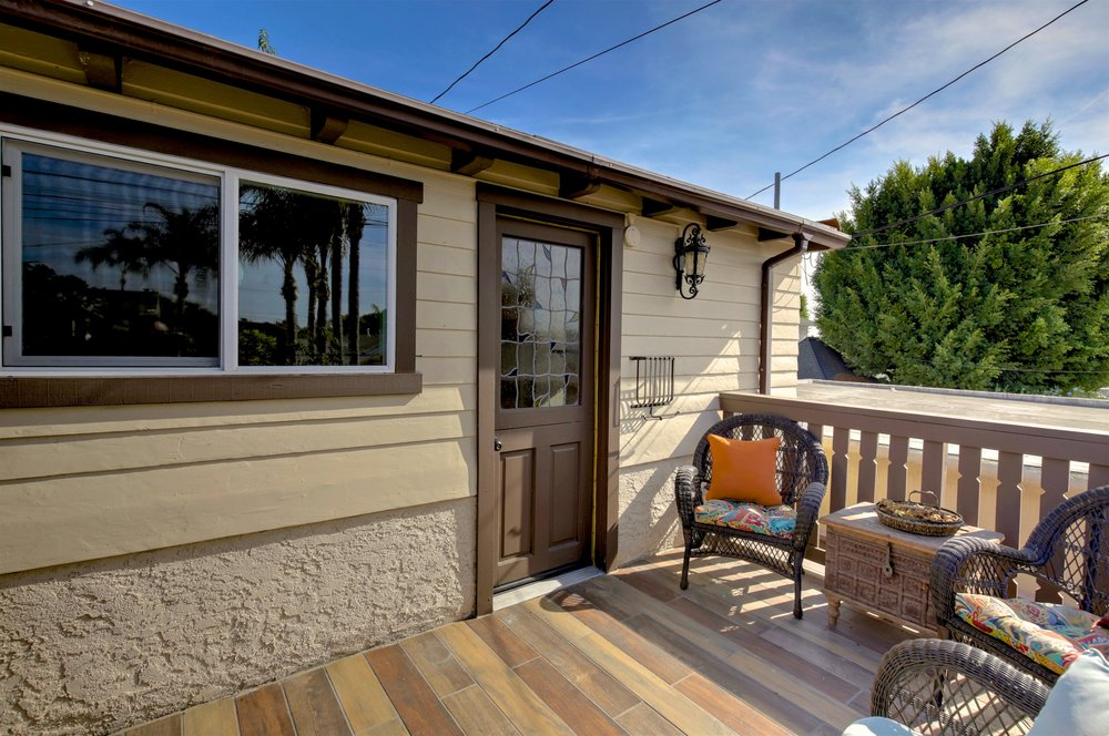 243 Euclid Ave Long Beach CA-print-085-43-243Euclid 085-4200x2789-300dpi.jpg