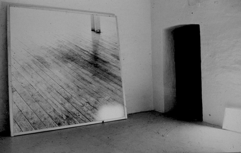 sten-floor_1000.jpg
