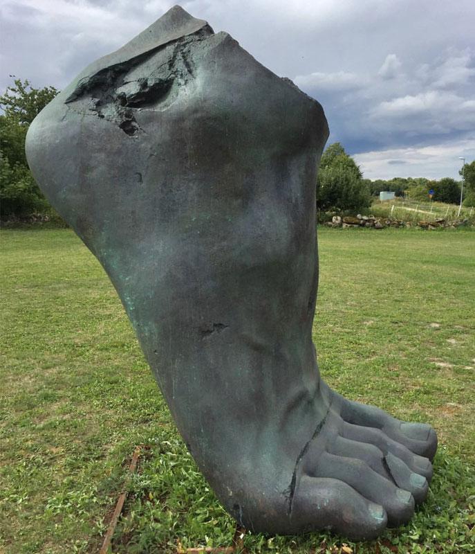 foot1-800.jpg