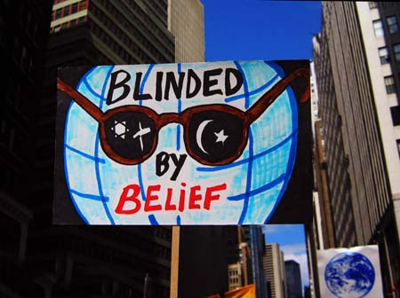 blinded by belief copy.jpg