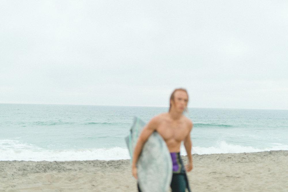 surf-8458.jpg