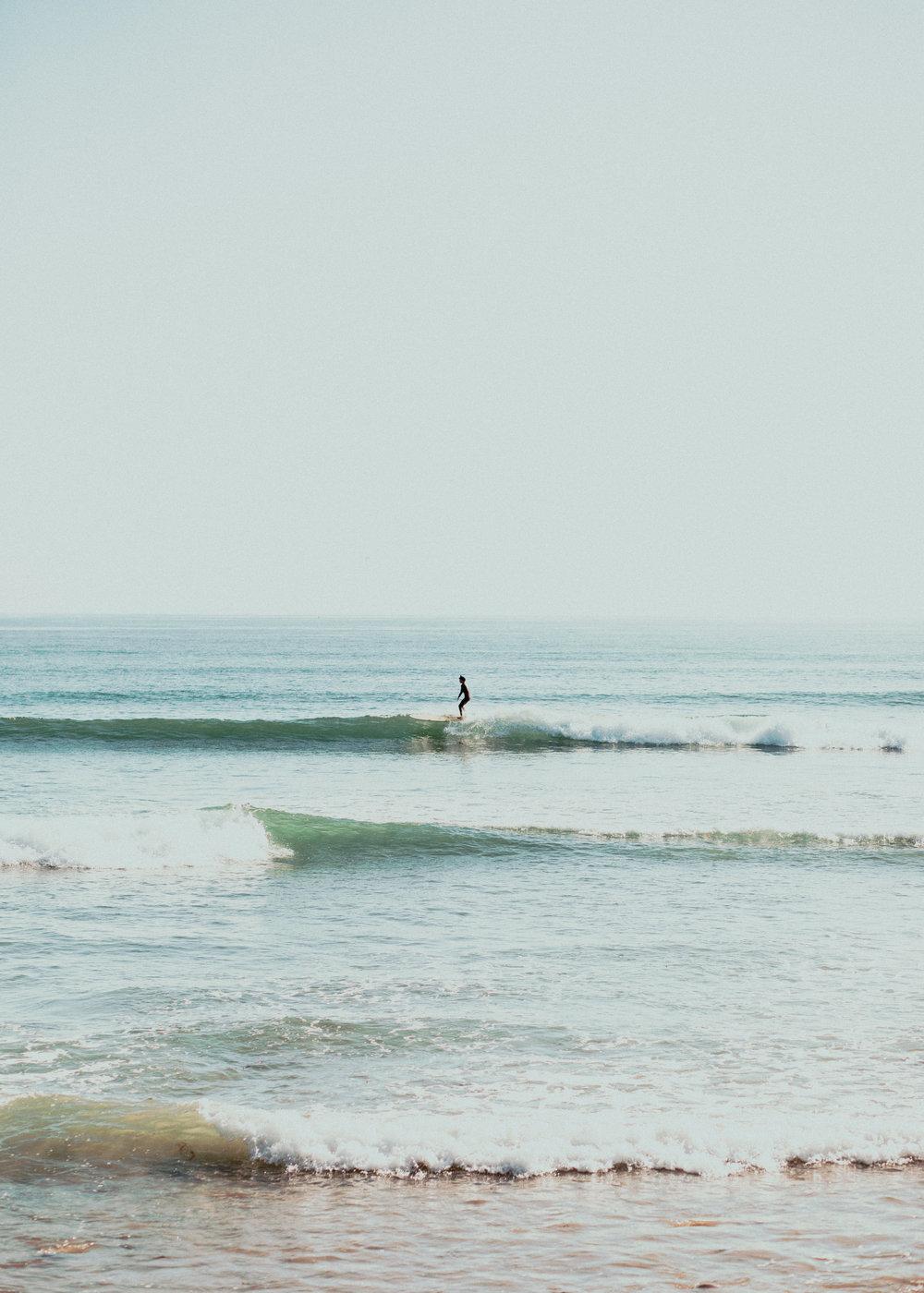 surf-7640.jpg
