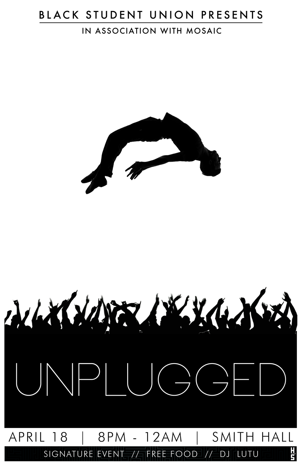 BSU - Unplugged Party-2.png