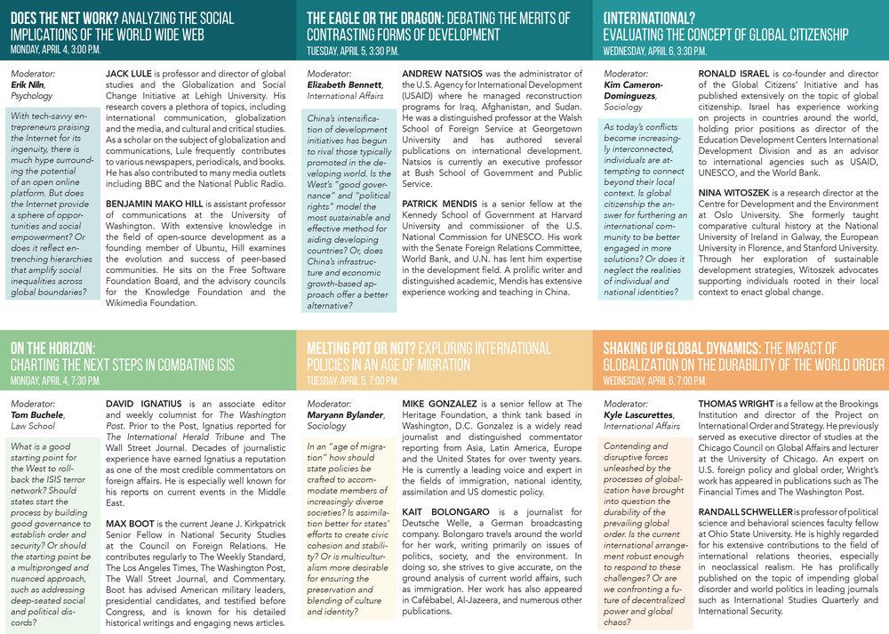 IAS Brochure FInal-2.jpg