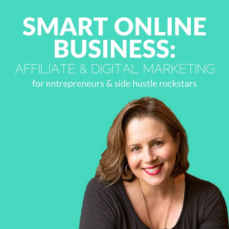 Smart Online Business_ Affiliate & Digital Marketing.png